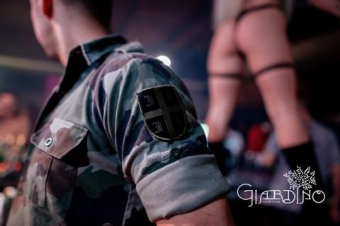 Army 01.02.2020 (18)