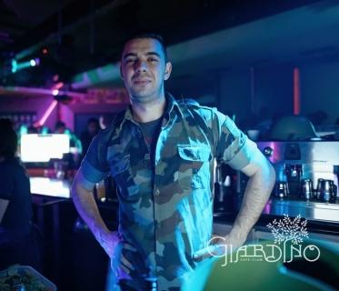 Army 01.02.2020 (22)