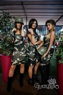 Army 01.02.2020 (25)
