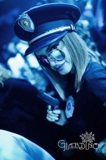 Mr-Policeman-07.03.2020-21