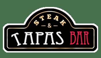 Steak & Tapas Bar