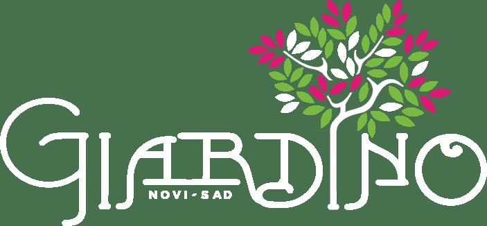 Giardino-logo-org